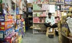 delhi firecracker ban