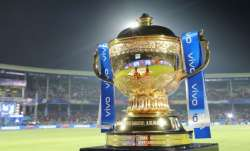 IPL 2021: Last two league games to be played concurrently at 7:30 PM IST