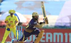 CSK vs KKR Live Score IPL 2021 Match 38, Chennai Super Kings vs Kolkata Knight Riders