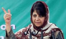 BJP uses Taliban, Afghanistan, Pakistan to garner votes: