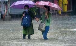 rains, gujarat, gujarat rains, imd predictions, monsoons