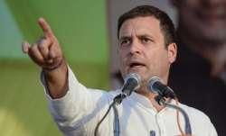 Punjab, Rahul Gandhi, Chhattisgarh, rahul gandhi visit, latest national news updates, Congress leade