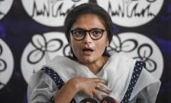 west bengal rajya sabha bypoll