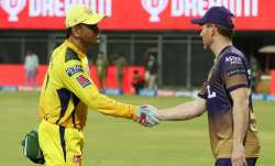 IPL 2021 CSK vs KKR Dream11 Prediction, Today Match Playing11, Fantasy Tips, Live Streaming Updates