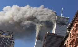 9/11 attacks, 9/11