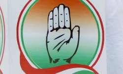 Pradeep Majhi