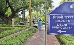 Delhi High Court, Delhi HC questions PIL, Public interest litigation, authenticity, details, Indians