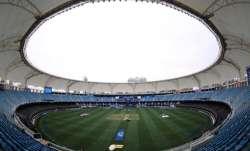 Dubai weather CSK vs KKR IPL 2021 Final: Rain forecast, venue, pitch - all you need to know