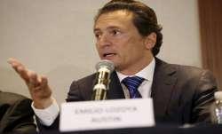 Mexico, corruption, drug regulatory agency, latest international news updates, Health Secretary Jorg