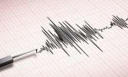 earthquake, tokyo earthquake, tokyo,