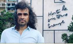 Imtiaz Ali appointed as ambassador of Russian Film Festival in India