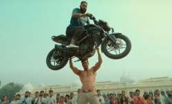 Satyameva Jayate 2 trailer