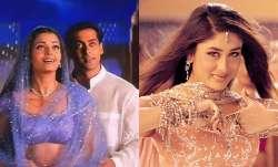 Karwa Chauth 2021: Chand Chhupa to Bole Chudiyan, dedicate these 10 Bollywood songs to your partner