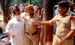 ashish mishra, lakhimpur kheri violence,