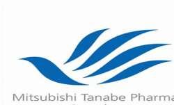 Japanese drugmaker, japan company to launch, plant based COVID vaccine, latest international coronav