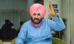 Punjab must come back to 'real issues' that concern every