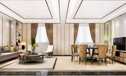 Vastu Tips: To get continuous progress, put marble of this colour on the floor of Northeast directio