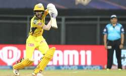 CSK vs KKR Live Score, Final, IPL 2021: Catch all the live