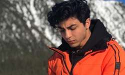 Mumbai Drug Bust LIVE: Court to give its verdict on bail plea of Aryan Khan, Arbaaz Merchantt & othe