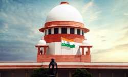 SC reserves judgement on issue of grant of reservation in