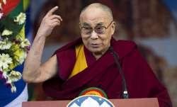 kerala rains, kerala , dalai lama