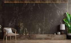 Vastu Tips: Get black colour painted in this direction if the business has stopped completely