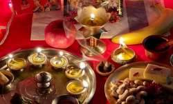 Vastu Tips: Do this work immediately after offering Bhog to God to avoid bad effect
