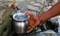 Water supply in Delhi, UP districts likely to be hit as