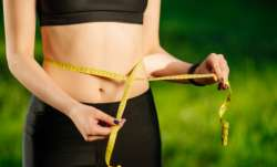 Inverse relationship of good metabolism and weight management