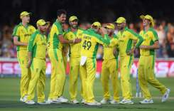 Defending champions reignite burned out fire! Australia's road to 2019 World Cup semi-finals