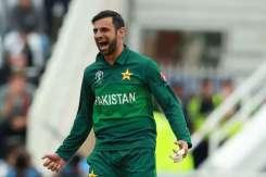 2019 World Cup | Farewell dinner fine for Shoaib Malik, not match: Wasim Akram