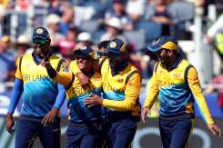Sri Lanka vs West Indies, 2019 World Cup: Pooran heroics goes in vain as Lanka beat Windies by 23 ru