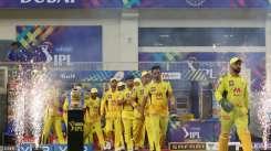 IPL 2021 Final, CSK vs KKR: Five reasons why MS Dhoni's Chennai beat Kolkata for 4th title