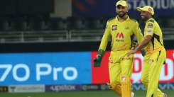 Catch all the live IPL updates as Chennai Super Kings take