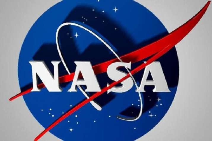 NASA's first mini-spacecraft
