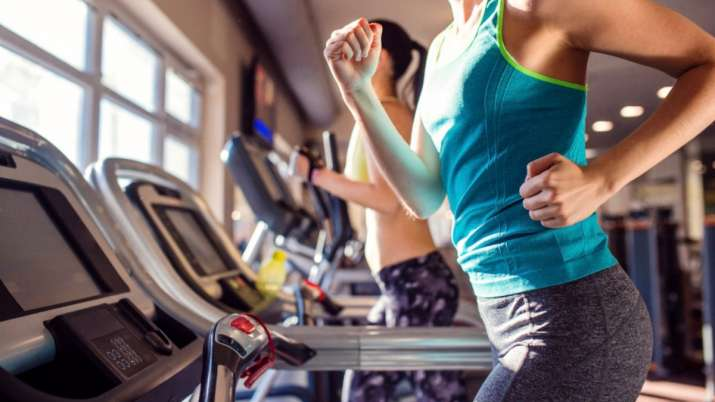 Regular exercise good for all, age no bar; says study