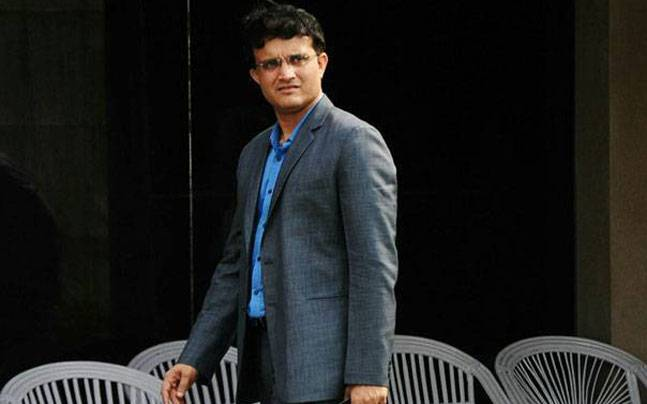 Bangladesh will come, they will sort out issue: Sourav Ganguly